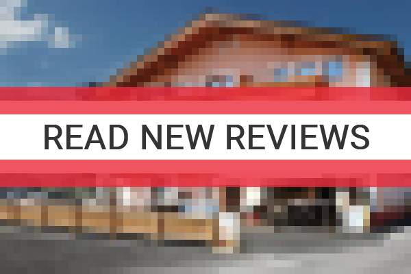 www.apartandrea.at - check out latest independent reviews