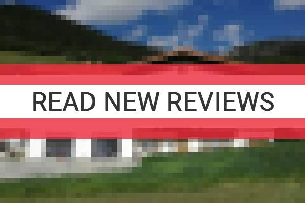 www.apartdiamant.com - check out latest independent reviews