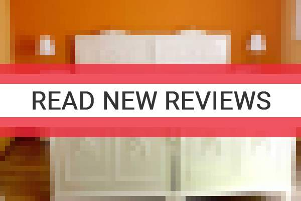 www.apartment-nord.com - check out latest independent reviews