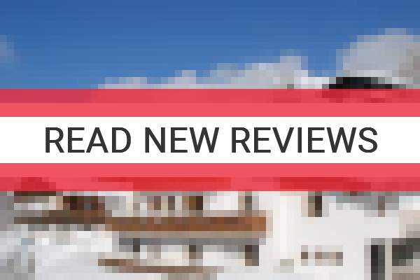 www.appartement-alpenrose.co.at - check out latest independent reviews