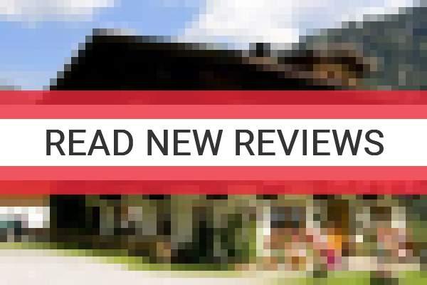 www.bauernhofoberneureit.at - check out latest independent reviews