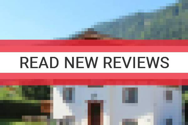 www.chalet-freiraum.at - check out latest independent reviews