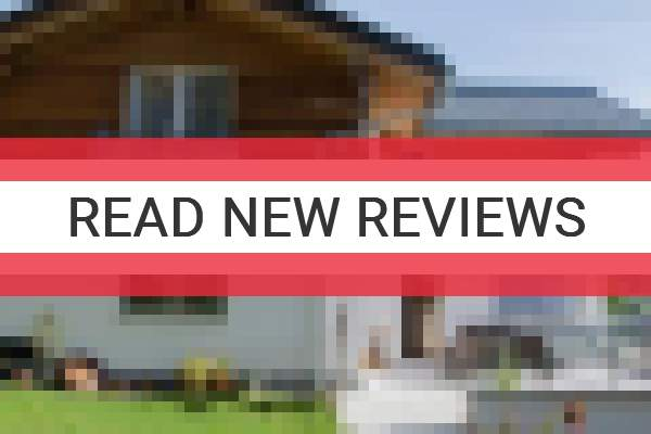 www.fontanella.net - check out latest independent reviews