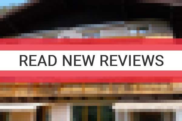www.fuschlerferienwohnungen.at - check out latest independent reviews