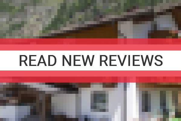 www.garni-oetztal.at - check out latest independent reviews