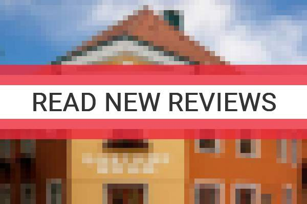 www.gasthof-boehm.at - check out latest independent reviews