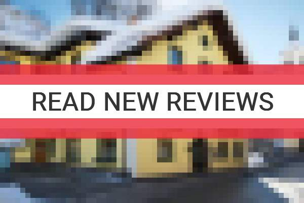 www.grafenwirt.com - check out latest independent reviews