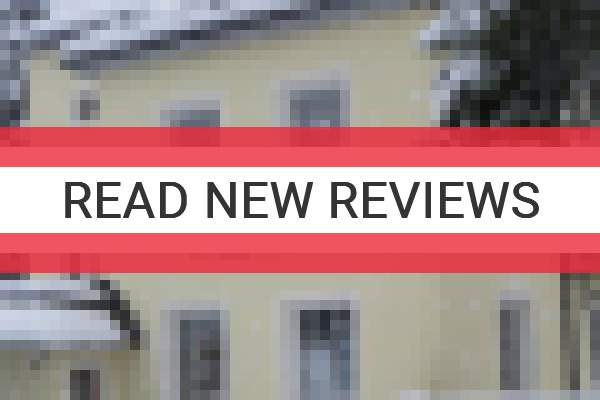 www.haus-erika-badgastein.at - check out latest independent reviews
