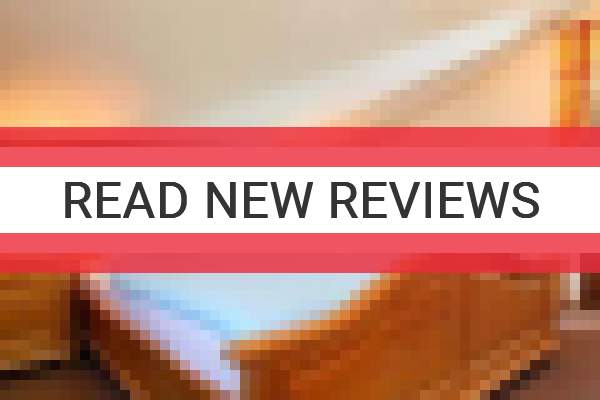 www.haussonnheim.eu - check out latest independent reviews