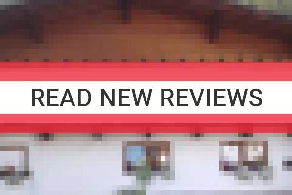 www.leutasch-ferienwohnungen.com - check out latest independent reviews