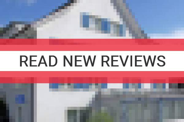 www.loewen-dornbirn.at - check out latest independent reviews