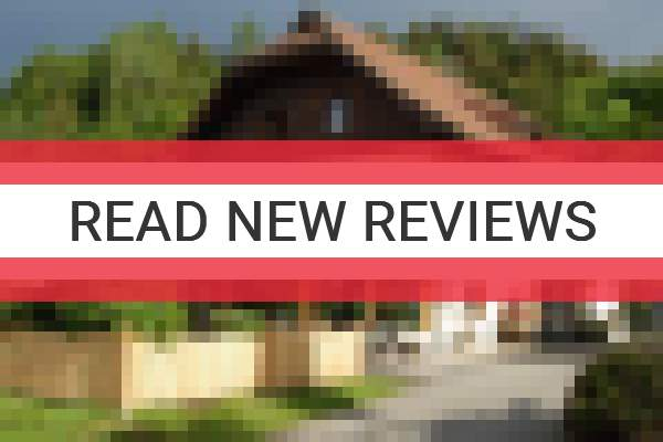 www.martinihof-faakersee.at - check out latest independent reviews