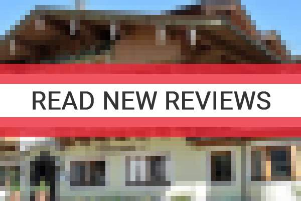 www.metzgerwirt-zillertal.at - check out latest independent reviews