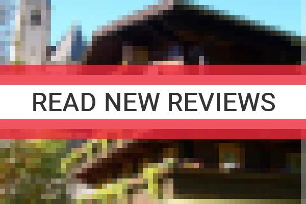 www.unterkircher.at - check out latest independent reviews
