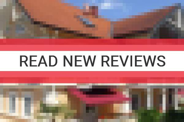 www.villa-wienerroither.at - check out latest independent reviews